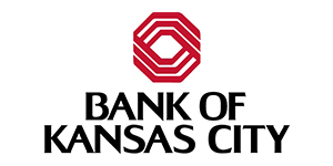 Bank of Kansas City