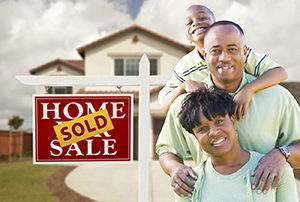 Home Buying & Ownership Programs - Home Buyer Education Course