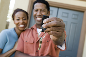 CHES SERVICES Home Buying & Home Ownership Programs