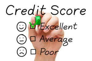 Total Financial Fitness Module 1: Understanding Credit / Making Credit Work for You @ CHES, Inc.   Kansas City   Missouri   United States