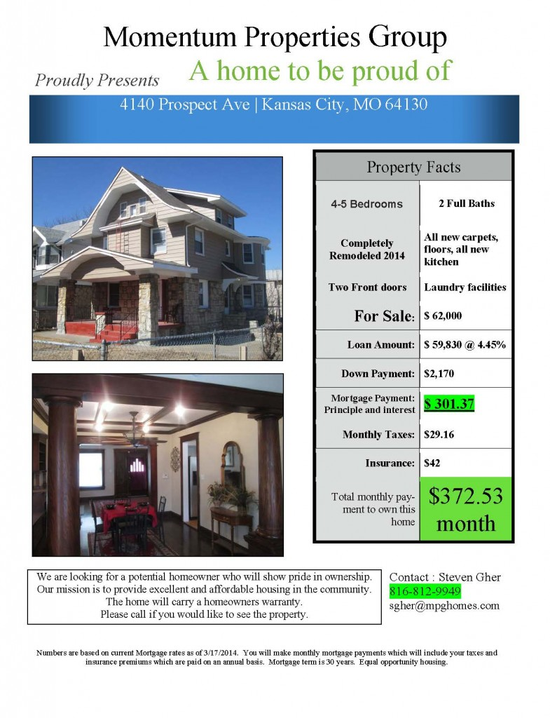 property_flier_4140_prospect_final
