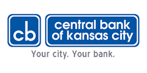 Central Bank of KC