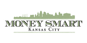 Money Smart KC