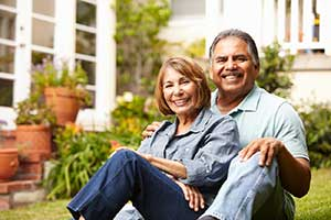 CHES - Reverse Mortgage Counseling