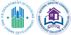 National-Industry-Standards-HUD