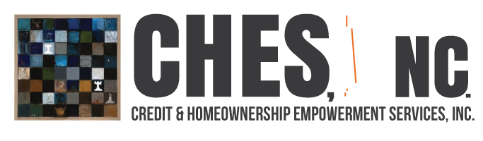 CHES, Inc.