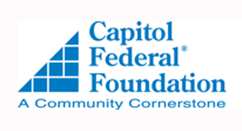 Cap Federal Foundation