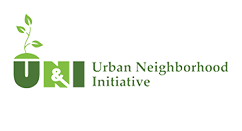 Urban Neighborhood Initative